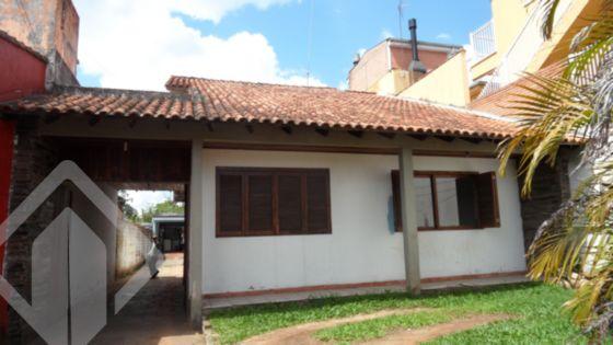 Casa 2 quartos à venda no bairro Vila City, em Cachoeirinha