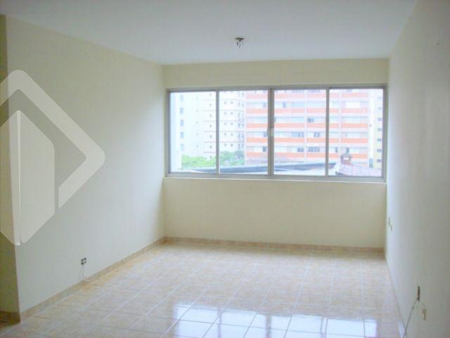 Apartamento 2 quartos à venda no bairro Itaim Bibi, em São Paulo