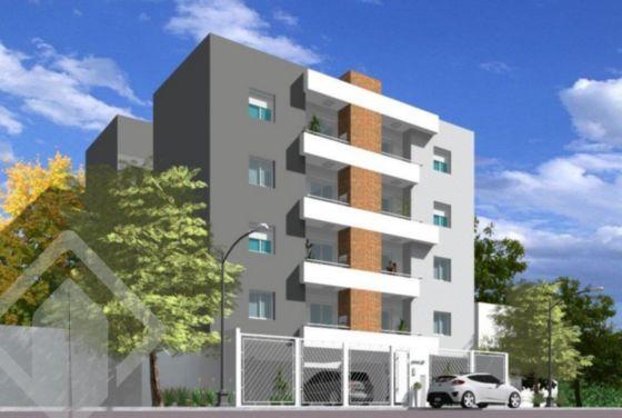 Apartamento 2 quartos à venda no bairro São Luiz, em Caxias do Sul