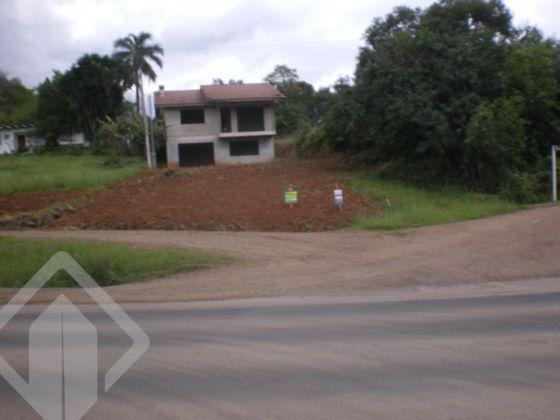 Casa 3 quartos à venda no bairro São Caetano, em Arroio do Meio