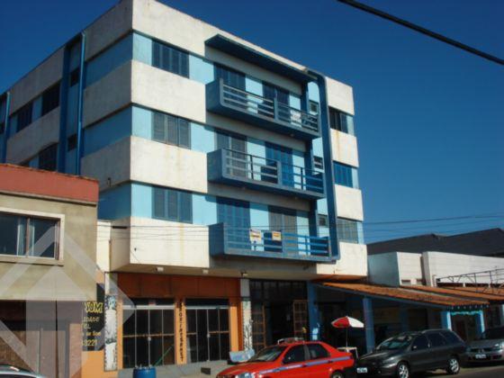 Apartamento 2 quartos à venda no bairro Centro, em Cidreira