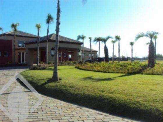 Lote/terreno à venda no bairro Rainha do Mar, em Xangri-Lá
