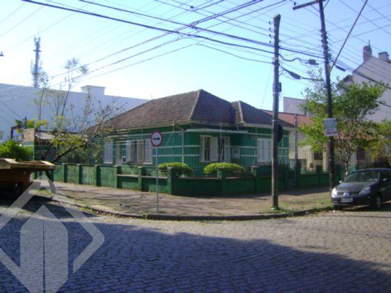 Casa 3 quartos à venda no bairro São Geraldo, em Porto Alegre