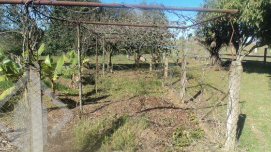 Chácara à venda em Jardim Do Cedro, Gravataí - RS