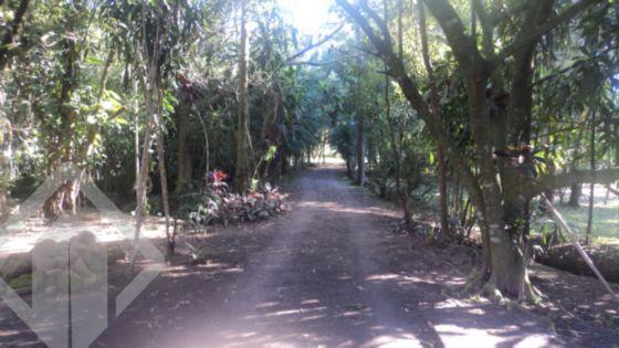 Chácara/sítio à venda no bairro Jardim do Cedro, em Gravataí
