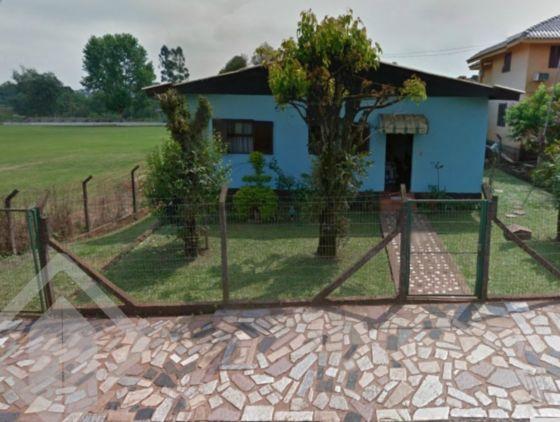 Lote/terreno à venda no bairro Jardim do Cedro, em Lajeado