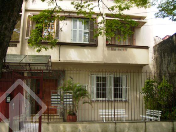 Apartamento 2 quartos à venda no bairro Bom Fim, em Porto Alegre