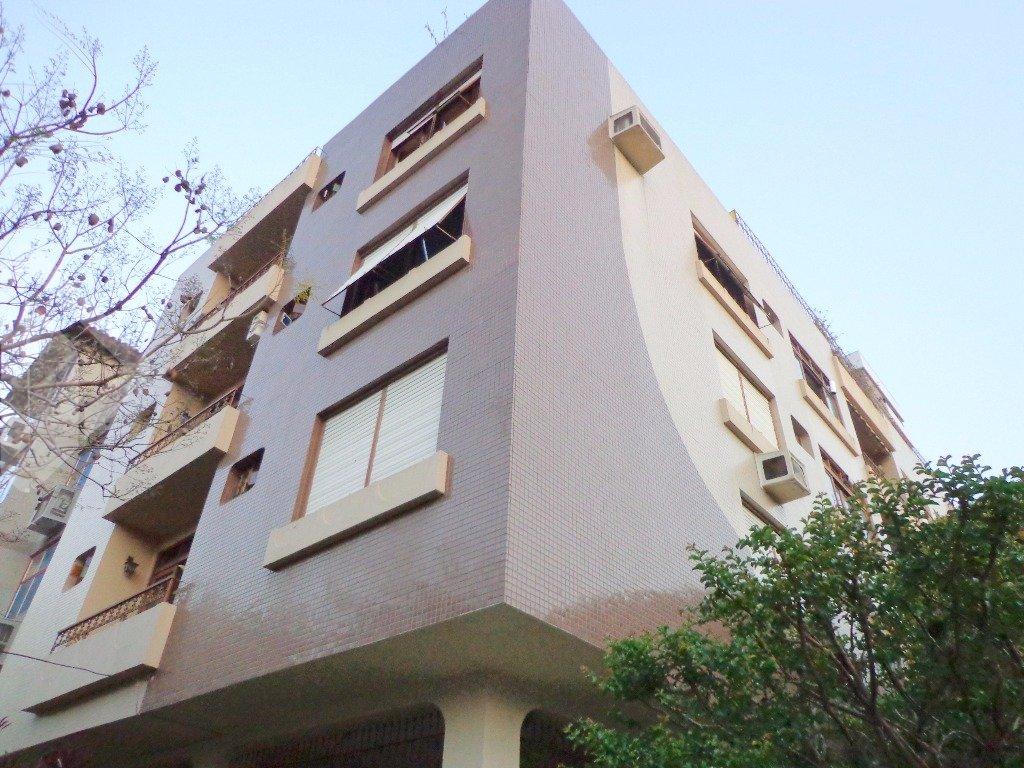 Cobertura 3 quartos à venda no bairro Mont Serrat, em Porto Alegre