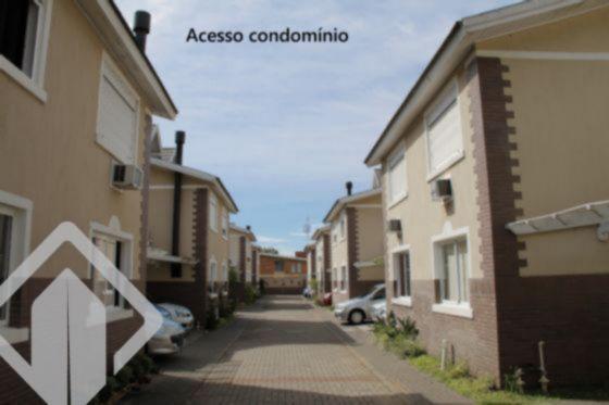 Casa em condomínio 3 quartos à venda no bairro São Sebastião, em Porto Alegre