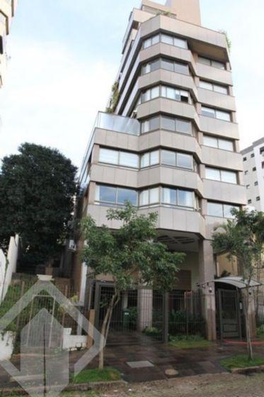Cobertura 4 quartos à venda no bairro Bela Vista, em Porto Alegre