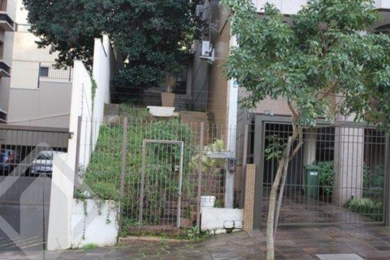 Terreno à venda em Bela Vista, Porto Alegre - RS