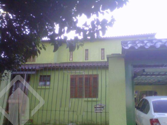 Casa 6 quartos à venda no bairro Parque dos Maias, em Porto Alegre