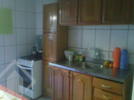 Casa de 6 dormitórios à venda em Parque Dos Maias, Porto Alegre - RS