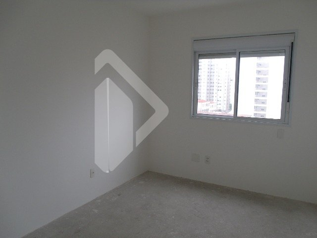 Apartamentos de 4 dormitórios à venda em Perdizes, São Paulo - SP