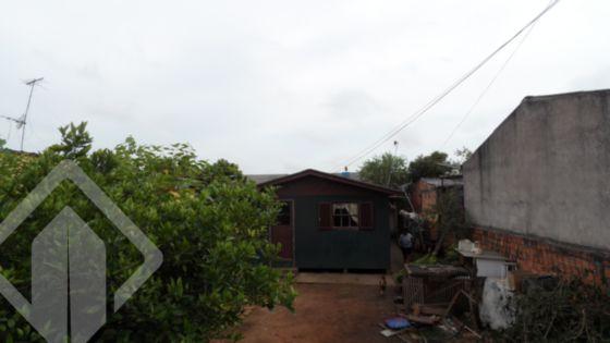 Lote/terreno à venda no bairro São Jeronimo, em Gravataí