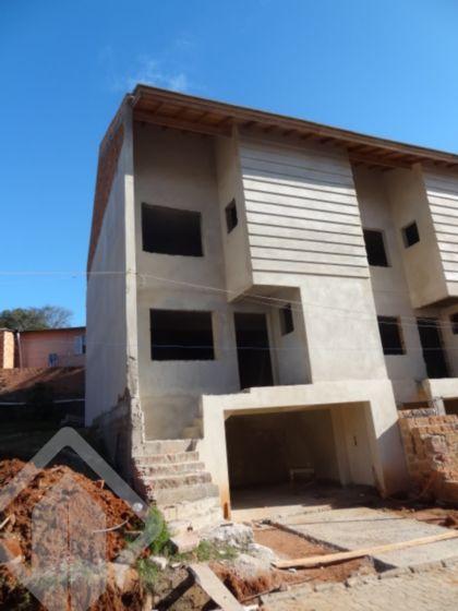 Apartamento 3 quartos à venda no bairro Vila Nova, em Porto Alegre