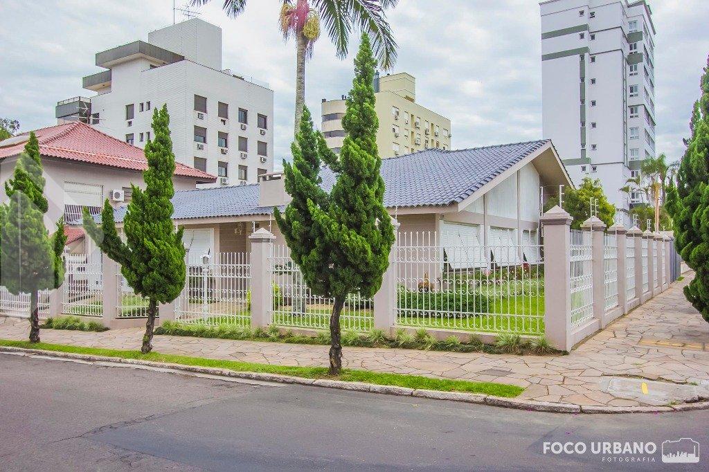 Casa 3 quartos à venda no bairro Jardim Lindóia, em Porto Alegre