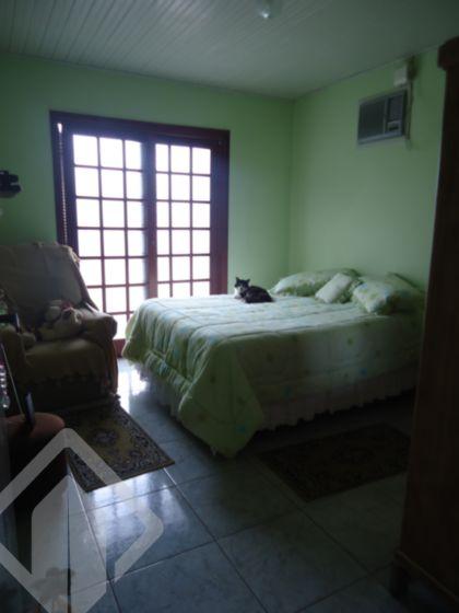 Casa de 2 dormitórios à venda em Parque 35, Guaíba - RS