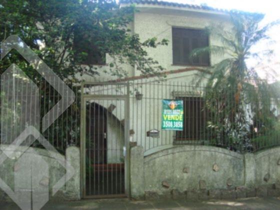 Casa comercial 3 quartos à venda no bairro Moinhos de Vento, em Porto Alegre