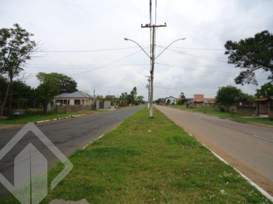 Terreno à venda em Medianeira, Eldorado Do Sul - RS