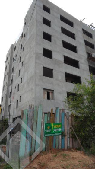 Apartamentos de 2 dormitórios à venda em São Jeronimo, Gravataí - RS