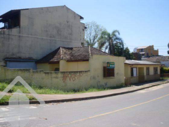 Lote/terreno 1 quarto à venda no bairro Vila Jardim, em Porto Alegre