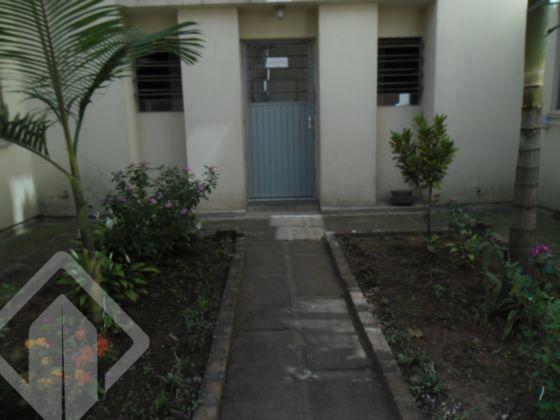 Apartamento 2 quartos à venda no bairro São Luiz, em Gravataí