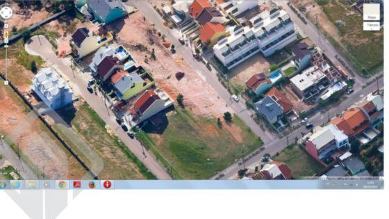 Lote/terreno à venda no bairro Hípica, em Porto Alegre
