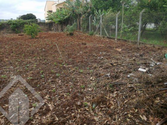 Terreno à venda em Campestre, Lajeado - RS