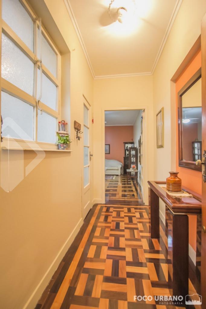 Apartamentos de 3 dormitórios à venda em Independência, Porto Alegre - RS