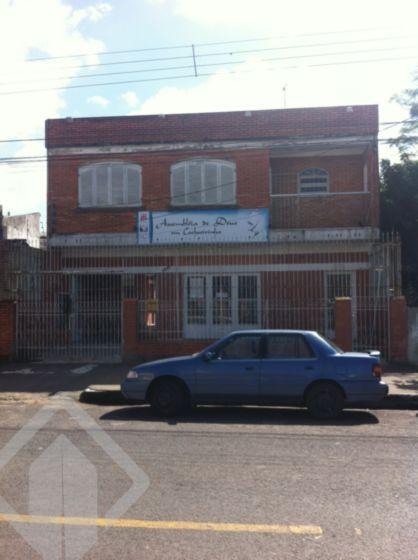 Predio Comercial à venda em Jardim América, Cachoeirinha - RS