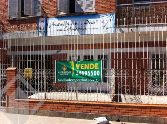Prédio à venda no bairro Jardim América, em Cachoeirinha