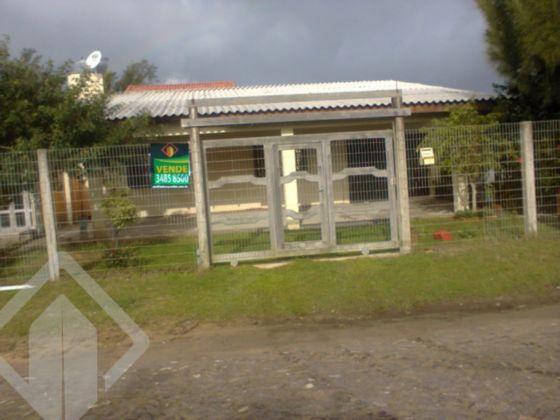 Casa 3 quartos à venda no bairro Oásis Sul, em Tramandaí