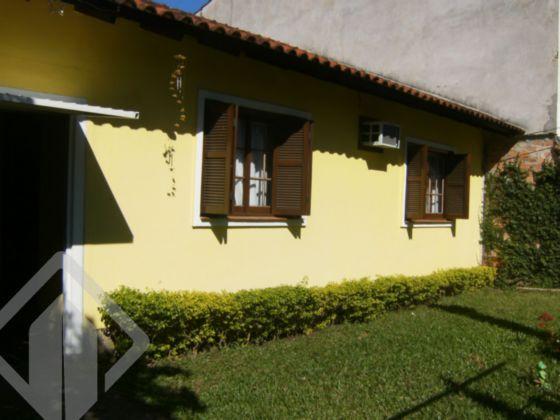Casa 3 quartos à venda no bairro Aberta dos Morros, em Porto Alegre