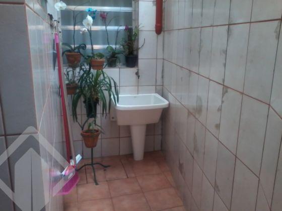 Casa de 5 dormitórios à venda em Aclimação, São Paulo - SP