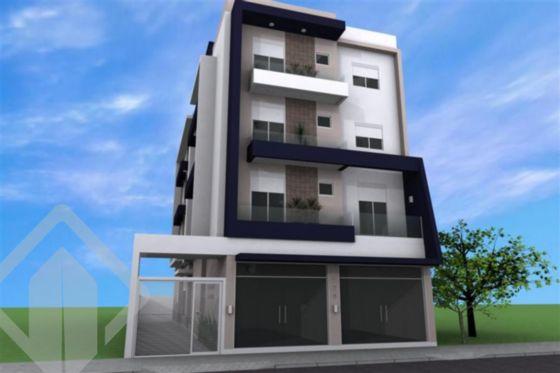 Apartamento à venda no bairro Vila City, em Cachoeirinha