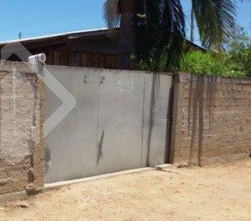 Casa 4 quartos à venda no bairro Florida, em Guaiba