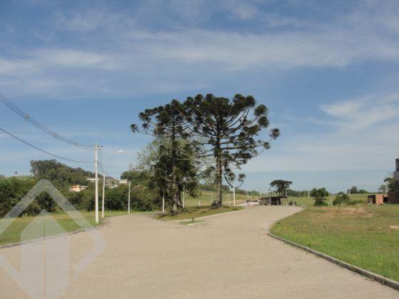 Lote/terreno à venda no bairro Borgheto, em Garibaldi