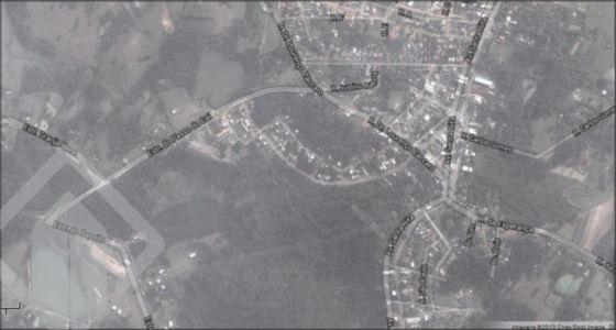 Terreno à venda em Santa Rita, Nova Santa Rita - RS