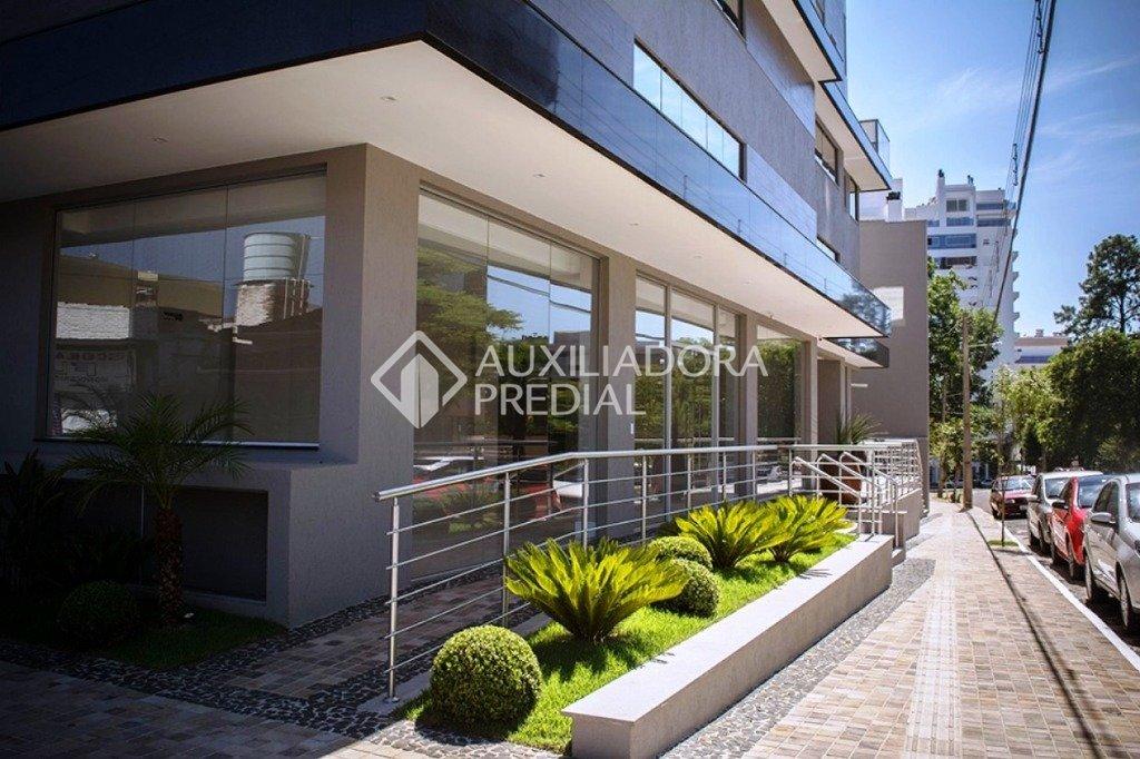 Coberturas de 3 dormitórios à venda em Americano, Lajeado - RS