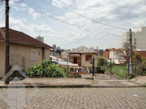 Lote/terreno à venda no bairro Rio Branco, em Caxias do Sul