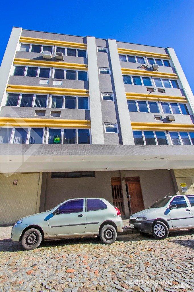 Sala/conjunto comercial à venda no bairro Azenha, em Porto Alegre