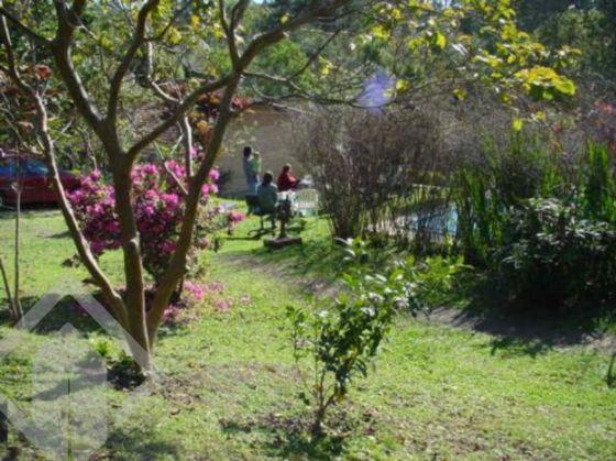 Lote/terreno 4 quartos à venda no bairro Lomba do Pinheiro, em Viamão