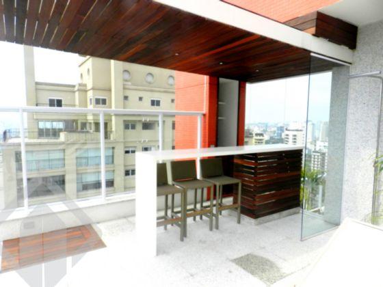 Apartamentos de 2 dormitórios à venda em Campo Belo, São Paulo - SP