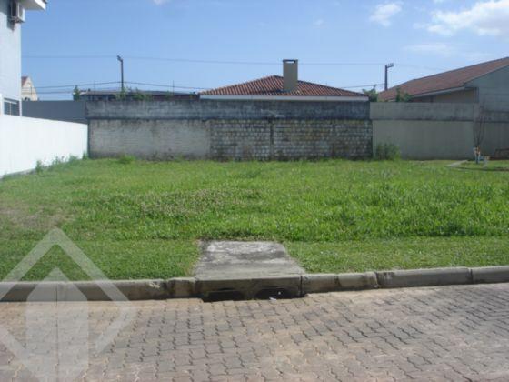 Lote/terreno à venda no bairro Harmonia, em Canoas