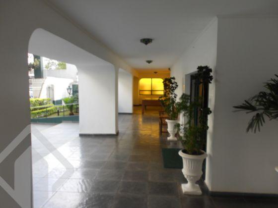 Apartamentos de 2 dormitórios à venda em Moema Pássaros, São Paulo - SP