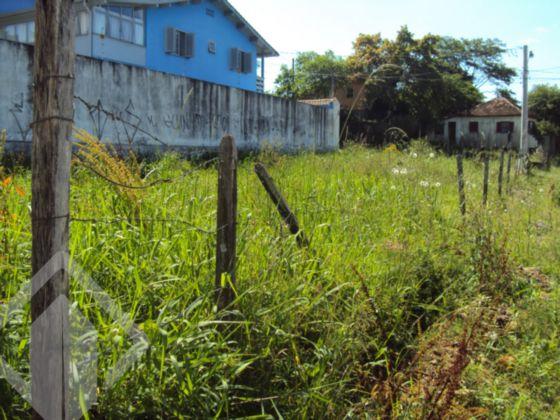 Lote/terreno 1 quarto à venda no bairro Padre Reus, em São Leopoldo