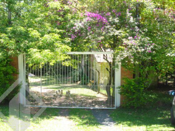 Chácara/sítio 2 quartos à venda no bairro Costa do Ipiranga, em Gravataí