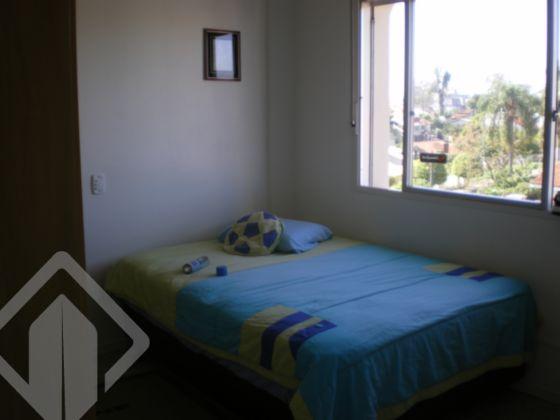 Apartamentos de 2 dormitórios à venda em Moinhos, Lajeado - RS