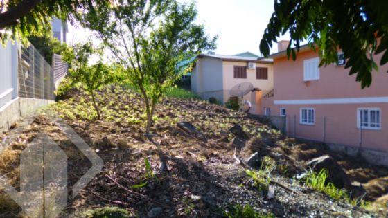 Lote/terreno à venda no bairro São Francisco, em Garibaldi